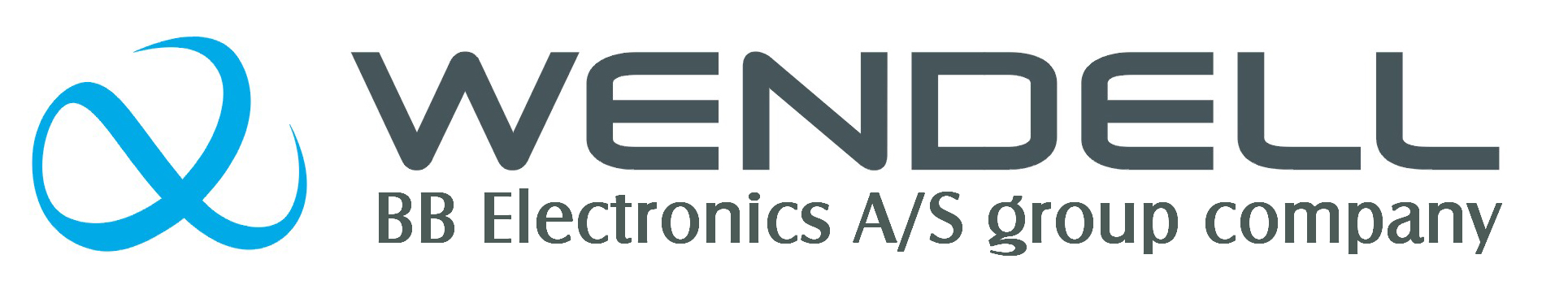 Wendell electronics, a.s.