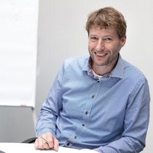 Ing. Martin Filipi